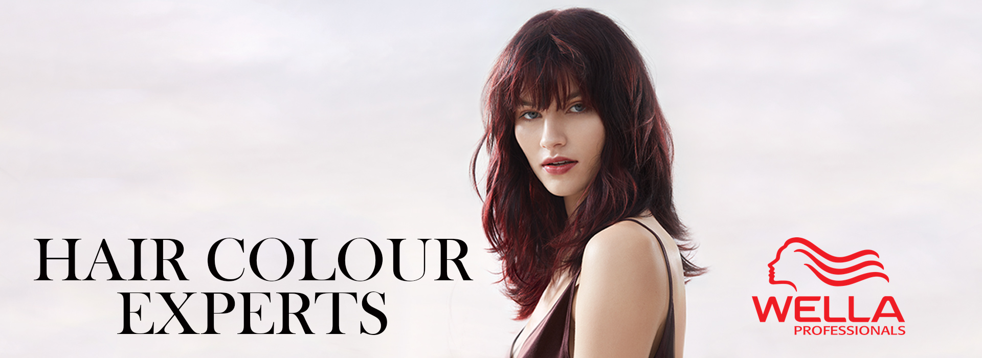 HAIR COLOUR Expert Salon in North Baddlesley, Southampton