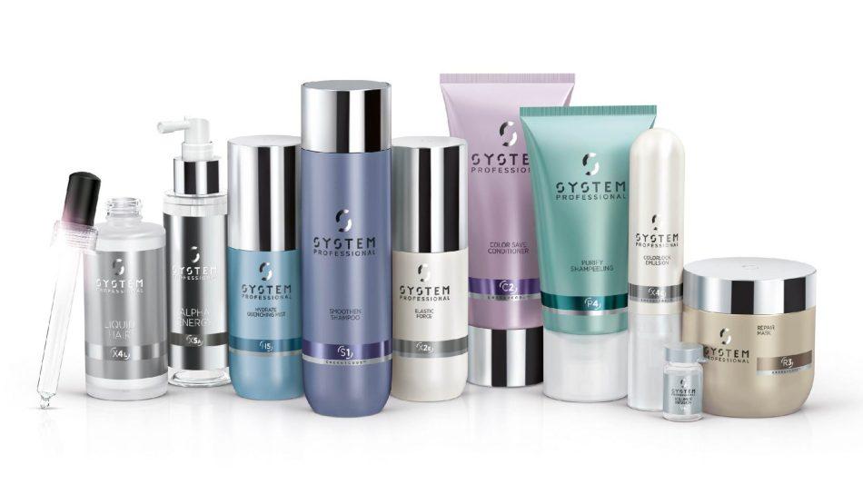 Hair Treatments at top Southampton salon