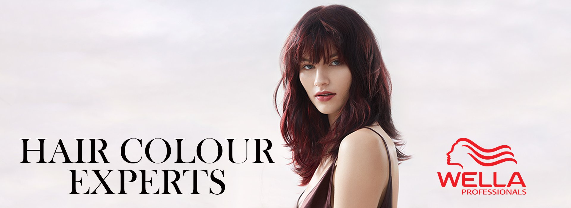 Expert Hair Colour Salon, North Baddlesley, Southampton