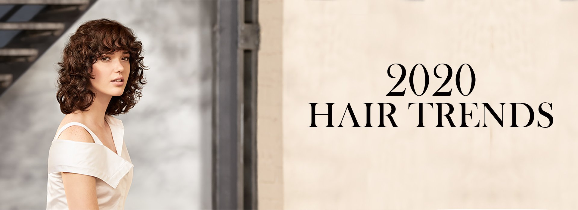 2020 Hair Trends Lore Hairdressing Salon in North Baddlesley