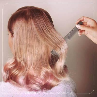 hair stylist jobs Southampton, salon North Baddesley