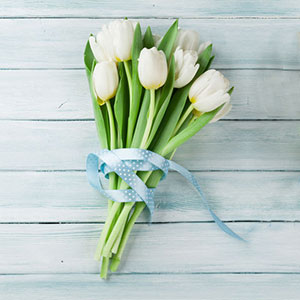Mother's Day Is Coming! Sunday 22nd March