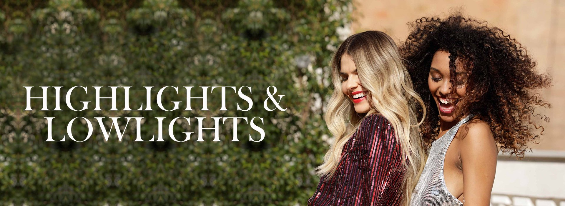 Highlights Lowlights Lore Hairdressing Salon in North Baddlesley