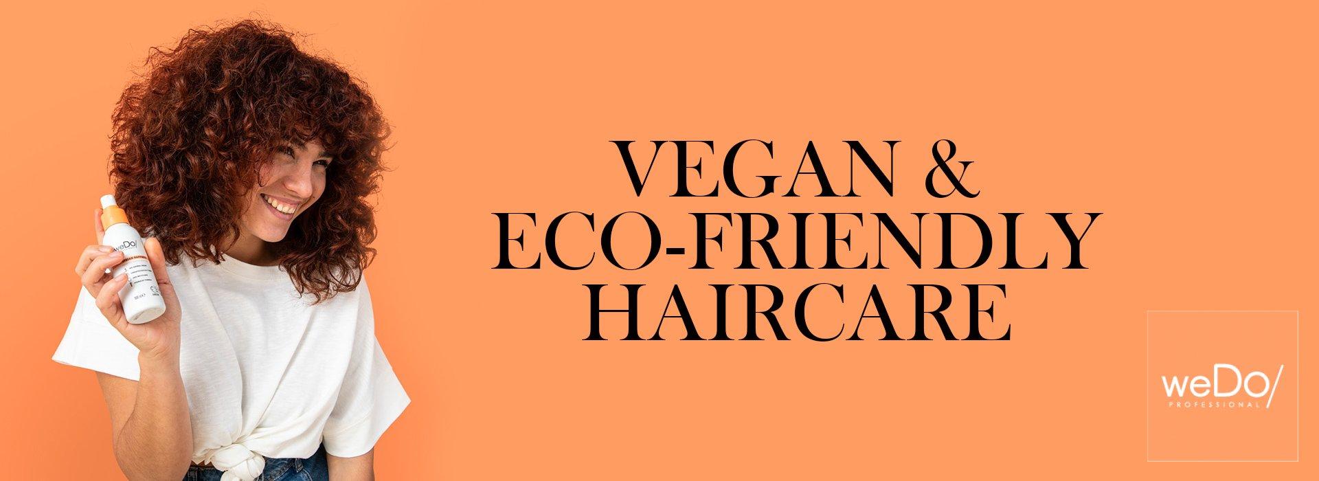 Expert Hair Colour Salon, North Baddlesley, Southampton